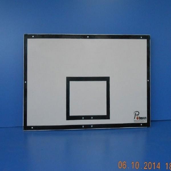 105x180cm Fiber Panya